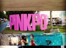 Cactus Festival & Pinkpop 2016