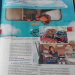 goesting-magazine